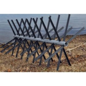 10' Big Fish Magnet - Outdoor Water Solutions