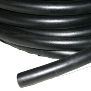 .5 Diffused Aeration Tubing