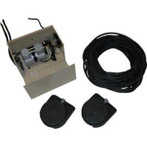 AERMASTER PRO 5 ELECTRIC AERATOR