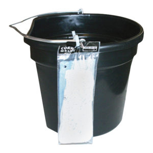 AirStone Housing Bucket - Outdoor Water Solutions