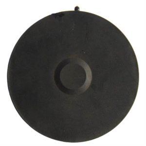 Rubber Membrane Diffuser
