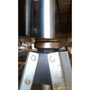 Windmill Head Pivot Bearing - Outdoor Water Solutions