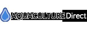 Aquaculture Direct
